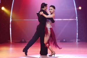 Nhạc khiêu vũ Bebop – Bebop tuyển chọn 1