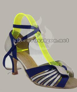 Giày khiêu vũ nữ XK-01