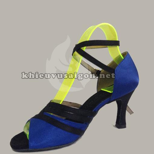 Giày khiêu vũ nữ XK-02