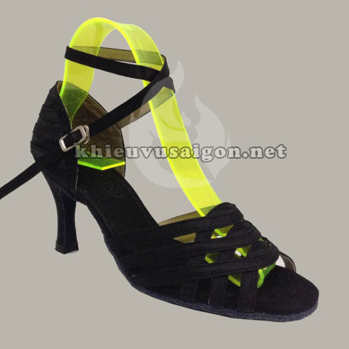 Giày khiêu vũ nữ Xk-05