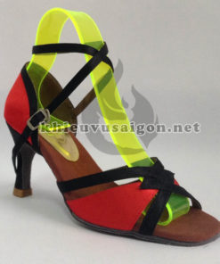Giày khiêu vũ nữ B-01
