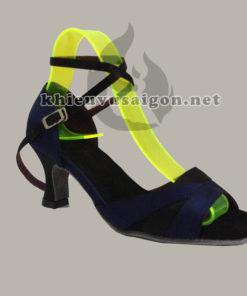 Giày khiêu vũ nữ B-02