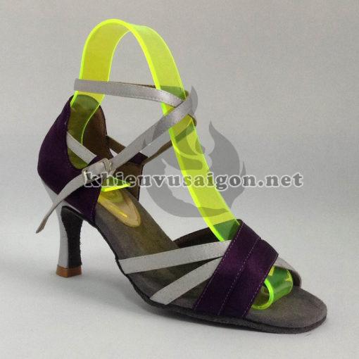 Giày khiêu vũ nữ B-03