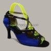 Giày khiêu vũ Dare DA-02