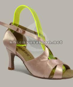 Giày khiêu vũ Dare DA-06