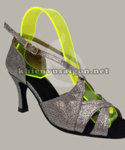 Giày khiêu vũ Dare DA-09