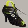 Giày khiêu vũ Dare DA-10