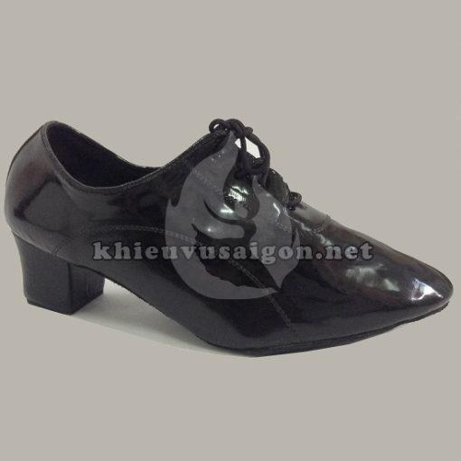Giày khiêu vũ nam N-02