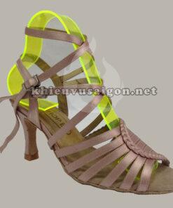 Giày khiêu vũ xuất khẩu