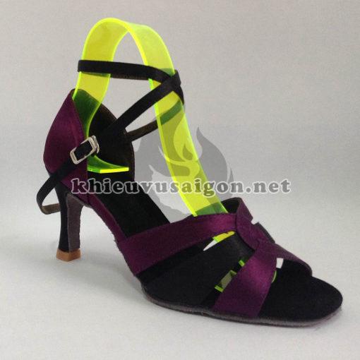 Giày khiêu vũ nữ B-06