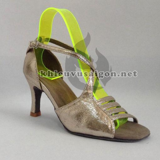 Giày khiêu vũ nữ B-07