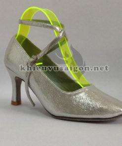 Giày khiêu vũ nữ Standard D-02