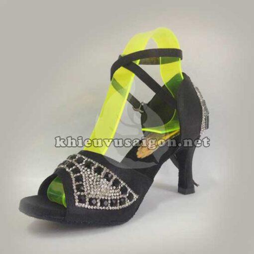 Giày khiêu vũ nữ S-05
