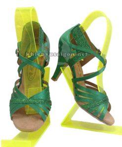 Giày khiêu vũ Noel NO-05