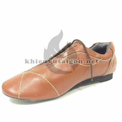 Giày khiêu vũ nam N-05