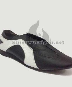 Giày khiêu vũ nam N-06