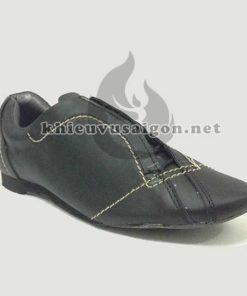 Giày khiêu vũ nam N-07