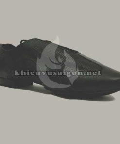Giày khiêu vũ nam N-08