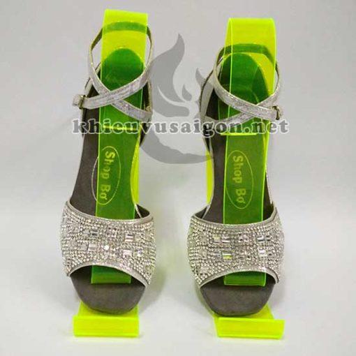 Giày khiêu vũ nữ S-06