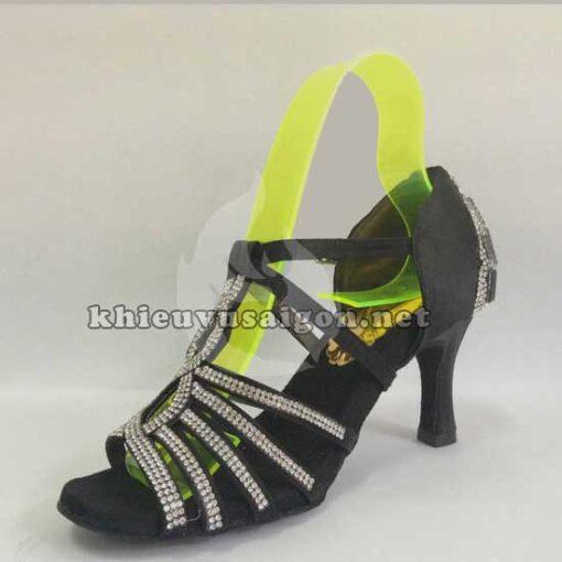 Giày khiêu vũ nữ S-08