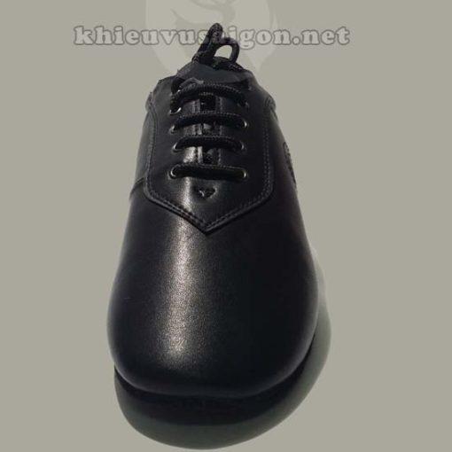 Giày khiêu vũ nam N-10