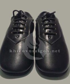 Giày khiêu vũ nam N-11