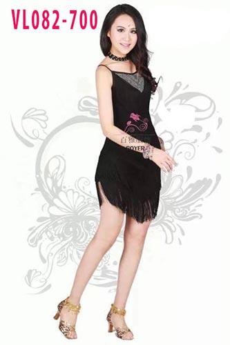 Đầm khiêu vũ VL082