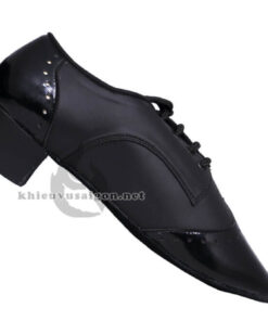 Giày khiêu vũ nam N-03