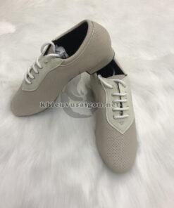 Giày khiêu vũ nam N-09