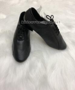 Giày khiêu vũ nam N-04