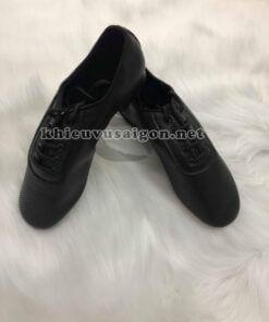 Giày khiêu vũ nam N-01