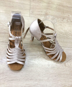 Giày khiêu vũ nữ XK-06