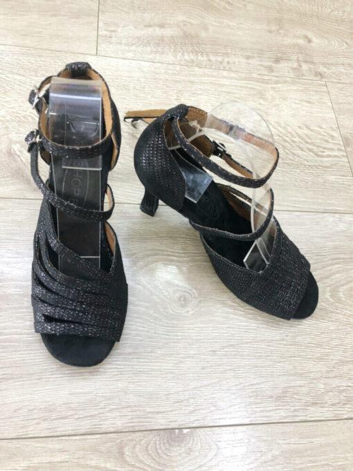 Giày khiêu vũ nữ XK-07