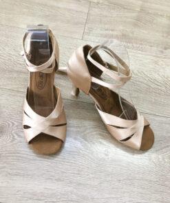 Giày khiêu vũ nữ XK-08