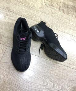Giày tập khiêu vũ nữ TS028