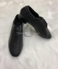 Giày khiêu vũ nam N-12