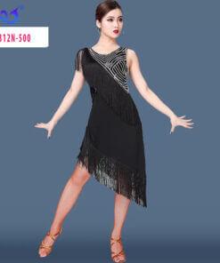 Đầm khiêu vũ VL312N