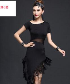 Đầm khiêu vũ VL323N