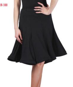 Chân váy khiêu vũ CV301N