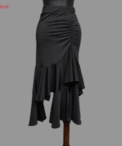 Chân váy khiêu vũ CV311N