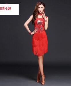 Đầm khiêu vũ VL338N