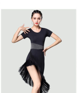 Đầm khiêu vũ VL344N