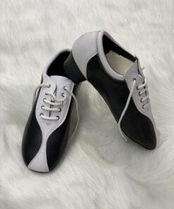 Giày khiêu vũ nam N-16
