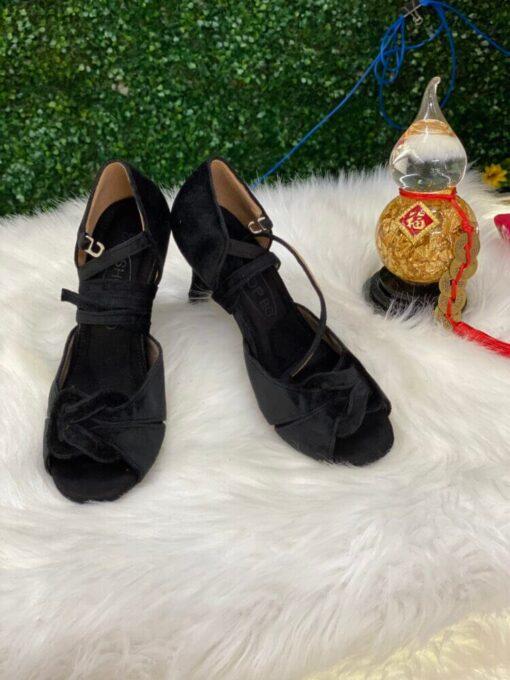 Giày khiêu vũ nữ XK-016