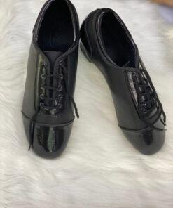 Giày khiêu vũ nam N-18