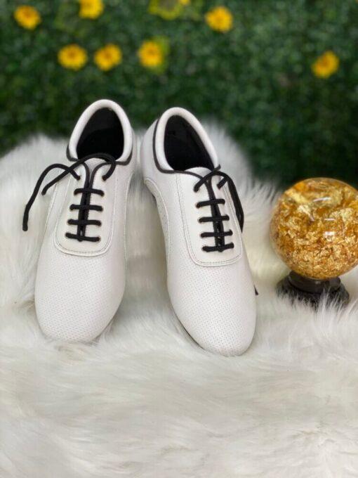 Giày khiêu vũ nam N-23